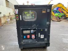 Vedeţi fotografiile Utilaj de şantier Gelec OUTDOR-90 YC