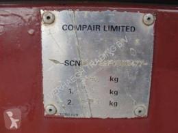 Ver las fotos Material de obra Compair limited AR4