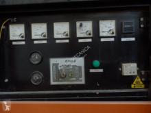 查看照片 施工设备 Gesan DZR40