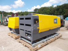 Ver as fotos Material de obra Atlas Copco XAMS 367 MD