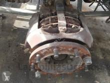 Zobaczyć zdjęcia Sprzęt budowlany Renault E 81AC