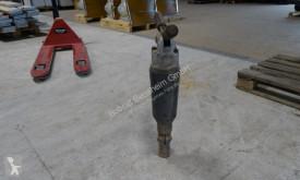 Vedeţi fotografiile Echipamente pentru construcţii Ingersoll rand Drucklufthammer IR15BV
