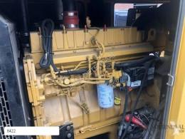 Bilder ansehen Perkins OLYMPIA GEH275 neuf Baustellengerät