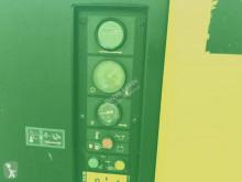 查看照片 施工设备 Kaeser M121 10 bar - year 2005