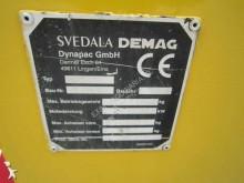 Vedeţi fotografiile Utilaj de şantier Dynapac F5CS