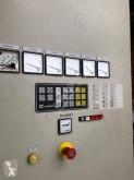 Voir les photos Matériel de chantier nc KA10SV