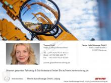 View images JCB Zweischalengreifer 600mm construction