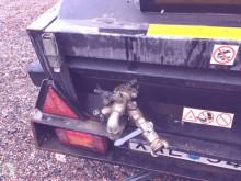 Bilder ansehen Kaeser M21 7 bar - 2007 Baustellengerät