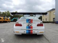 Voir les photos Véhicule utilitaire nc BMW  E46 GTR
