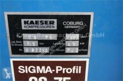 Vedeţi fotografiile Utilaj de şantier Kaeser CS 75