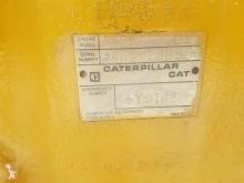 Ver las fotos Material de obra Caterpillar 400
