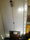 Bekijk foto's Materiaal voor de bouw YSM BV25