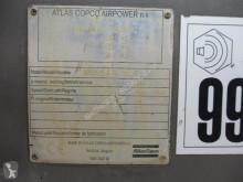 Vedeţi fotografiile Utilaj de şantier Atlas Copco XAS 36