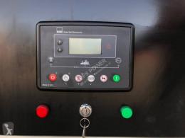 Vedeţi fotografiile Utilaj de şantier Ricardo R6105IZLD - 150 kVA Generator - DPX-19710