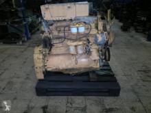 John Deere Traktordelar begagnad