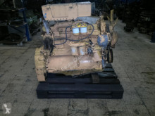 náhradné diely Motor John Deere