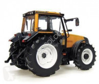 Piese tractor nc
