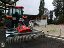 nc One 2.2 m Farmflex