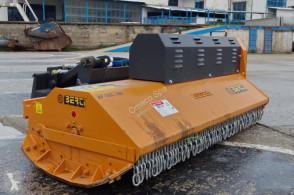 Gyrobroyeur AF-SSL180