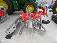Nc Tractor pieces ONE NG 2.2 m