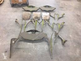 pièces détachées Claas RU onderdelen