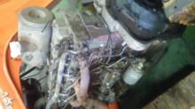 Двигател Moteur pour tracteur ebro 684e