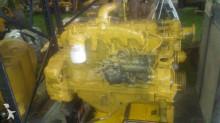 Двигател Moteur pour tracteur