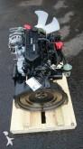 Toro MITSUBISHI L3E + PTO motor yeni