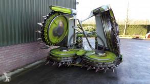 Claas Orbis 600 mais voorzetstuk spare parts