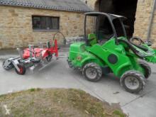 Repuestos Repuestos tractor AHK 2 m