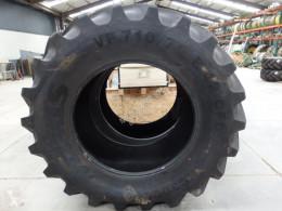 قطع غيار إطارات العجلات Mitas HC 3000