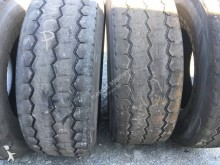 Repuestos Dunlop 385/65R22.5 Neumáticos usado