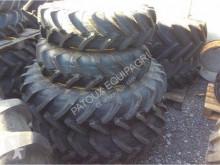 Michelin 12,4R36
