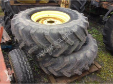 Goodyear 480/80R26 Anvelope second-hand