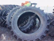 Repuestos Mitas 520/85R46 Neumáticos usado