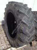 Pirelli TM 700