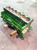 Repuestos tractor John Deere