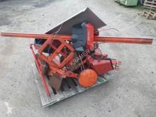 Repuestos sembradora usado nc Pièces de rechange ACCORD plantmachine delen pour semoir ACCORD plantmachine delen