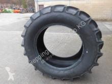 Mitas 600/65 R38 AC 65 Mitas spare parts