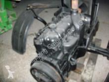 pièces détachées Case 3230