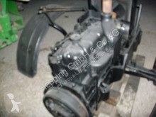 Case 3230 spare parts