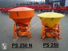 pièces détachées Pronar Salzstreuer PS 250 / PS 250 N NEU