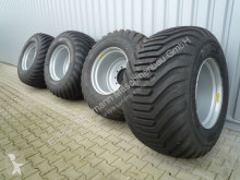 pièces détachées BKT 700/50 - 26,5, FL 648, NAGELNEU