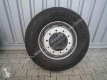 Continental Rad 315/70 R 22.5 NEU spare parts