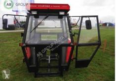 repuestos nc Cabine C-360/ Kabina ciągnikowa pour tracteur neuve