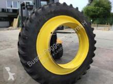 Alliance 380/90R50+380/85R34 spare parts