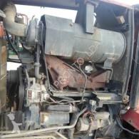 náhradné diely Yanmar Motor 4cil Turbo