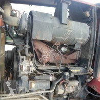 Yanmar Motor 4cil Turbo