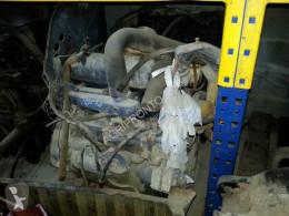 Valmet Motor 3cil