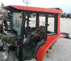 náhradné diely Same Cabine Tractor